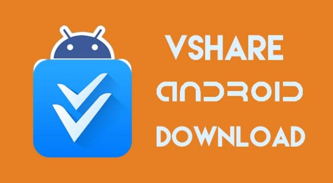 Vshare Pro App Get Paid Android Apps Absolutely free – vshare pro